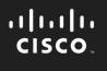 Hiperligação para Cisco